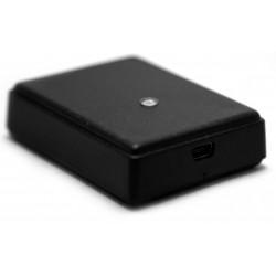1W-H0-KBRD: Czytnik RFID...